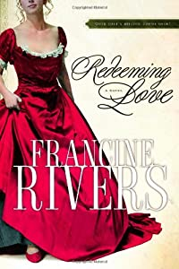 Cover of &quot;Redeeming Love&quot;