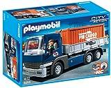 Playmobil - 5255