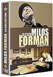 echange, troc La Collection Milos Forman - Amadeus + Vol au-dessus d'un nid de coucou