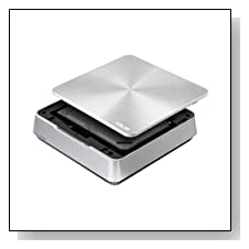 ASUS VivoPC-VM40B-02 Desktop Review
