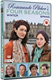 Rosamunde Pilcher's Four Seasons - Winter And Spring [DVD]