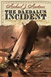 img - for The Daedalus Incident book / textbook / text book