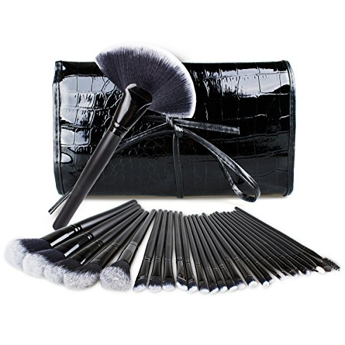matrixsight-32-stuck-professionelle-kosmetik-make-up-pinsel-set-make-up-pinsel-inhaber-augenschatten