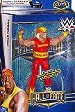 WWE Elite Hall Of Fame Hulk Hogan Class Of 2005