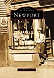 Newport, RI (Images of America (Arcadia Publishing)) (0752404059) by Lewis, Robert