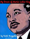 My Dream of Martin Luther King<br>(Grades 1 & 2)