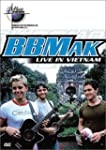BBMak: Live in Vietnam (Widescreen) (...
