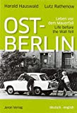 img - for Ost-Berlin book / textbook / text book