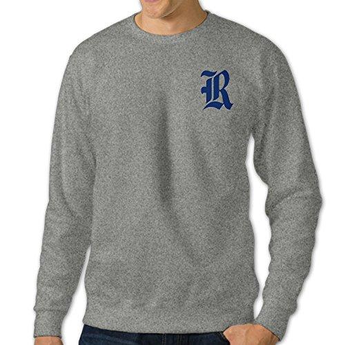 jjvat-mens-rice-university-crew-neck-sweat-shirt-size-xxl