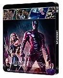 Image de Daredevil [Blu-ray] [Import anglais]