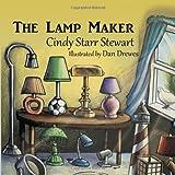 The Lamp Maker