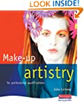 Make-Up Artistry: for Professional Qu...