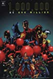 Grant Morrison DC: One Million