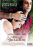 echange, troc The Ballad of Jack and Rose