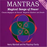 Mantras, Vol. 1.