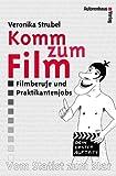 Image de Komm zum Film - Vom Statist zum Star