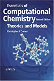 Essentials of computational chemistry :  theories and models /