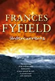 Frances Fyfield Undercurrents