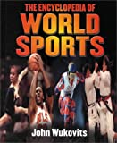 The Encyclopedia of World Sports (Watts Reference)
