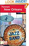Frommer's New Orleans 2012 (Frommer's...