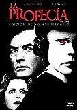 Iberia [NTSC/REGION 4 DVD. Import-Latin America]