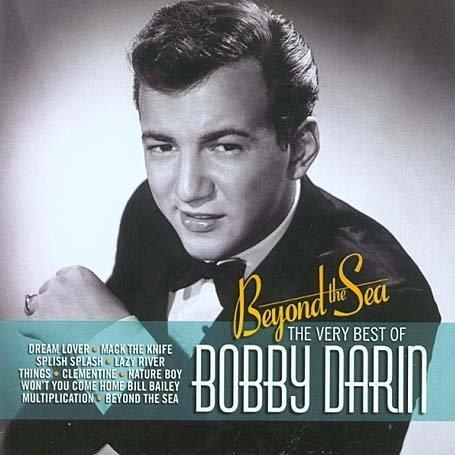 Bobby Darin - As Long As I