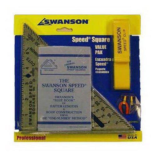 swanson-tool-co-inc-so101-c-speed-square