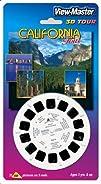 View Master California State Tour