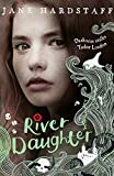 img - for River Daughter (Executioner's Daughter) book / textbook / text book