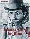 Image de Thomas Mann im Kino