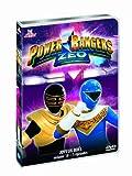 echange, troc Power Rangers, Zeo - vol.10