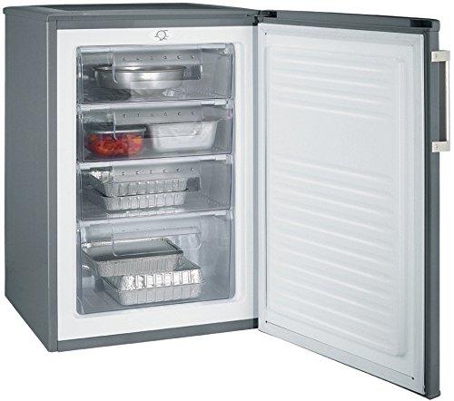 Congelateur armoire pas cher les bons plans de micromonde - Congelateur armoire pas cher ...