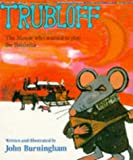Trubloff (Red Fox picture books)