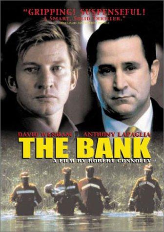 The bank / Банк (2001)