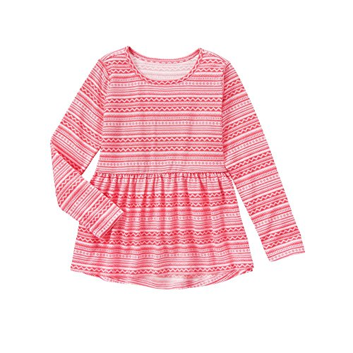 gymboree-little-girls-fairisle-tunic-sunkist-coral-5