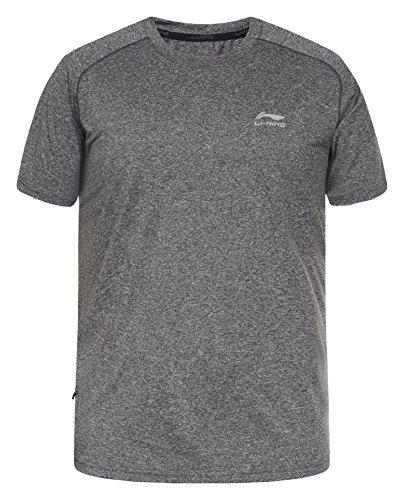 li-ning-mens-badminton-t-shirt-jeri-men-jeri-black-medium