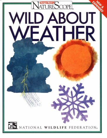 Wild About Weather PDF