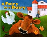 A-Fairy-In-a-Dairy