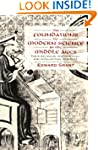 The Foundations of Modern Science in...