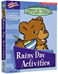 Little Bear Rainy Day Activities (Jew...