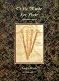 Celtic Music for Flute (Book/Audio CD)