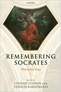 ... and the subsequent execution of the socrates full name socrates y 931