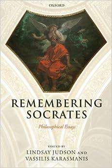 Classical Wisdom Standoff: Epistemology of Plato and Aristotle