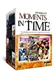 Moments in Time [DVD]