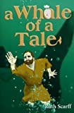 img - for A Whale of a Tale book / textbook / text book