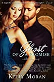Ghost of a Promise