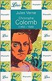 Christophe Colomb, 1450-1506
