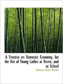 Economy/Us Economy And Economic Indicators term paper 18313