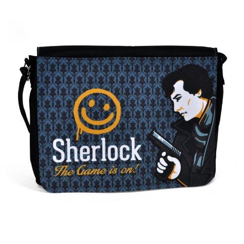 sherlock-borsa-messenger-bag-della-serie-tv-della-bbc-tracolla-con-stampa-the-game-is-on-nero