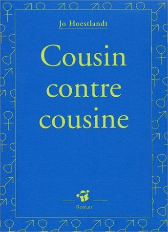 Cousin contre cousine